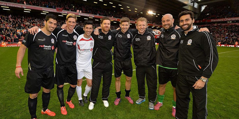 Liverpool-2