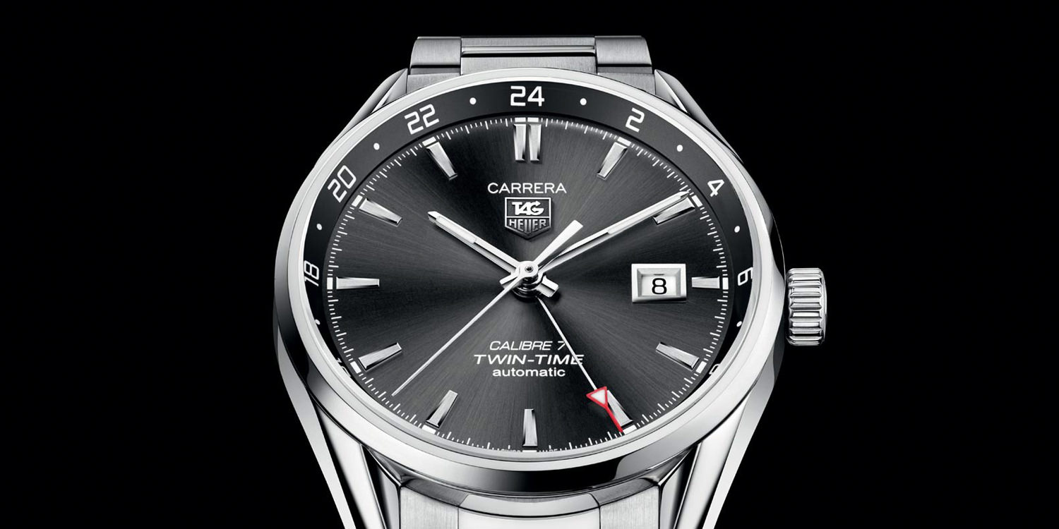 TAG HEUER1