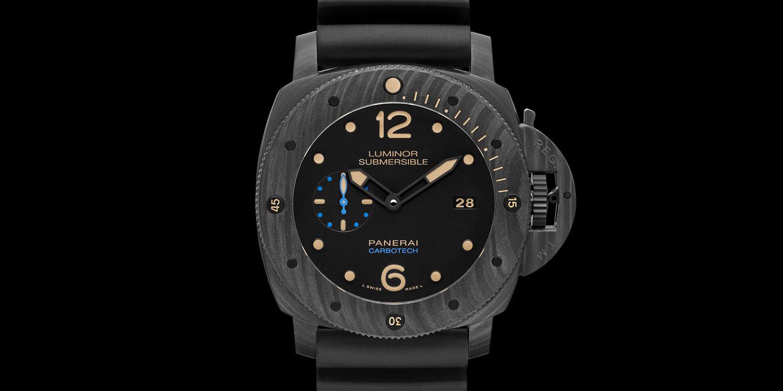 Watch-P-1