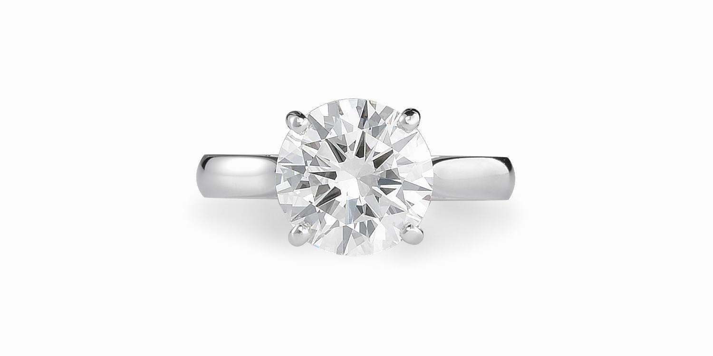 diamond-shapes-4