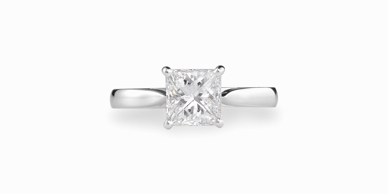 diamond-shapes-5