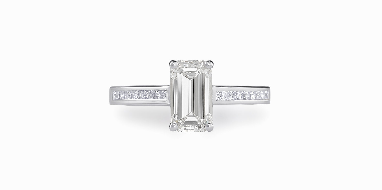 diamond-shapes-6