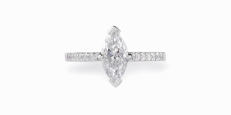 diamond-shapes-7