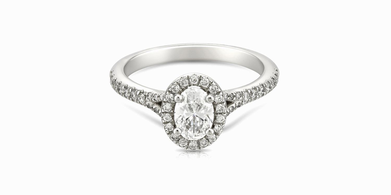 diamond-shapes-9
