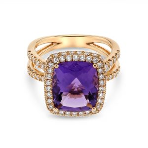 amethyst_and_diamond_rose_gold_square_ring_2