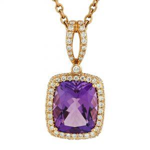 amethyst_diamond_necklace_1_1