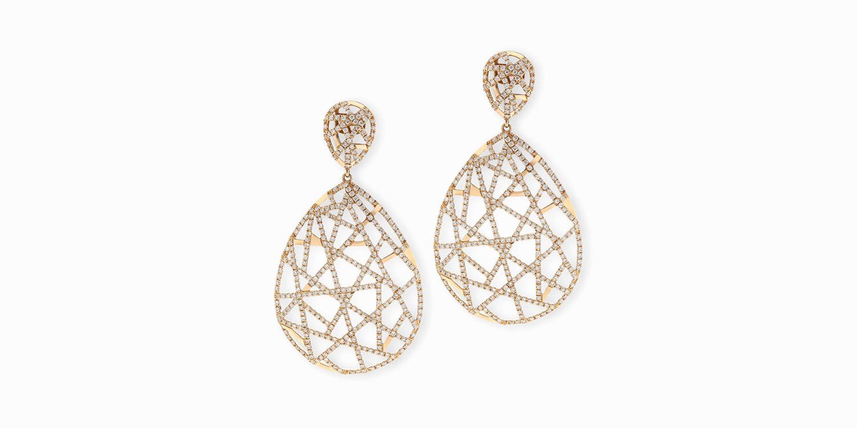 lattice-earrings