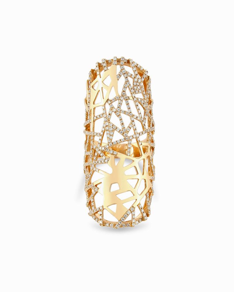 lattice-ring-2