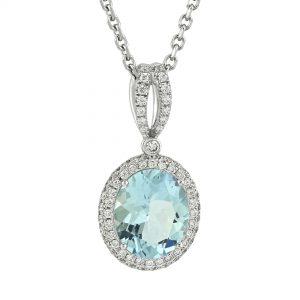 aquamarine_diamond_set_neclace_1