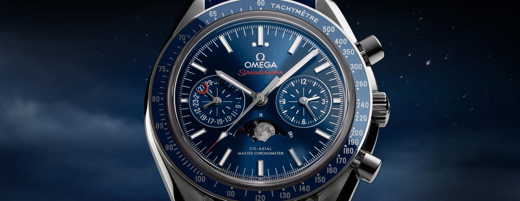 omega-speedmaster-moon