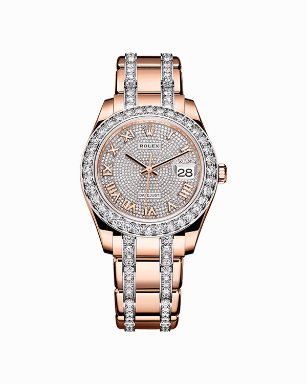 rolex-pearlmaster