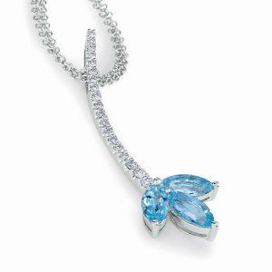 snowdrops-necklace-aqua-1