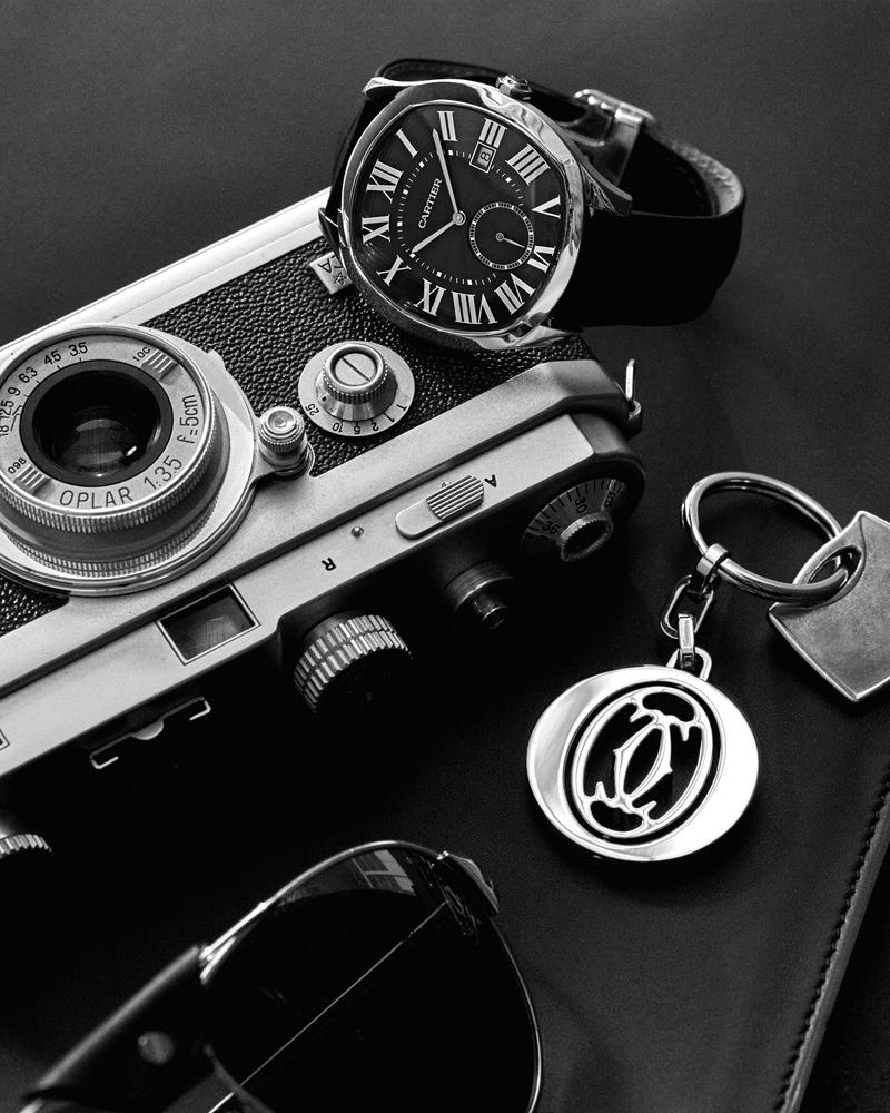 Drive-De-Cartier_Blog-Side-by-Side_1