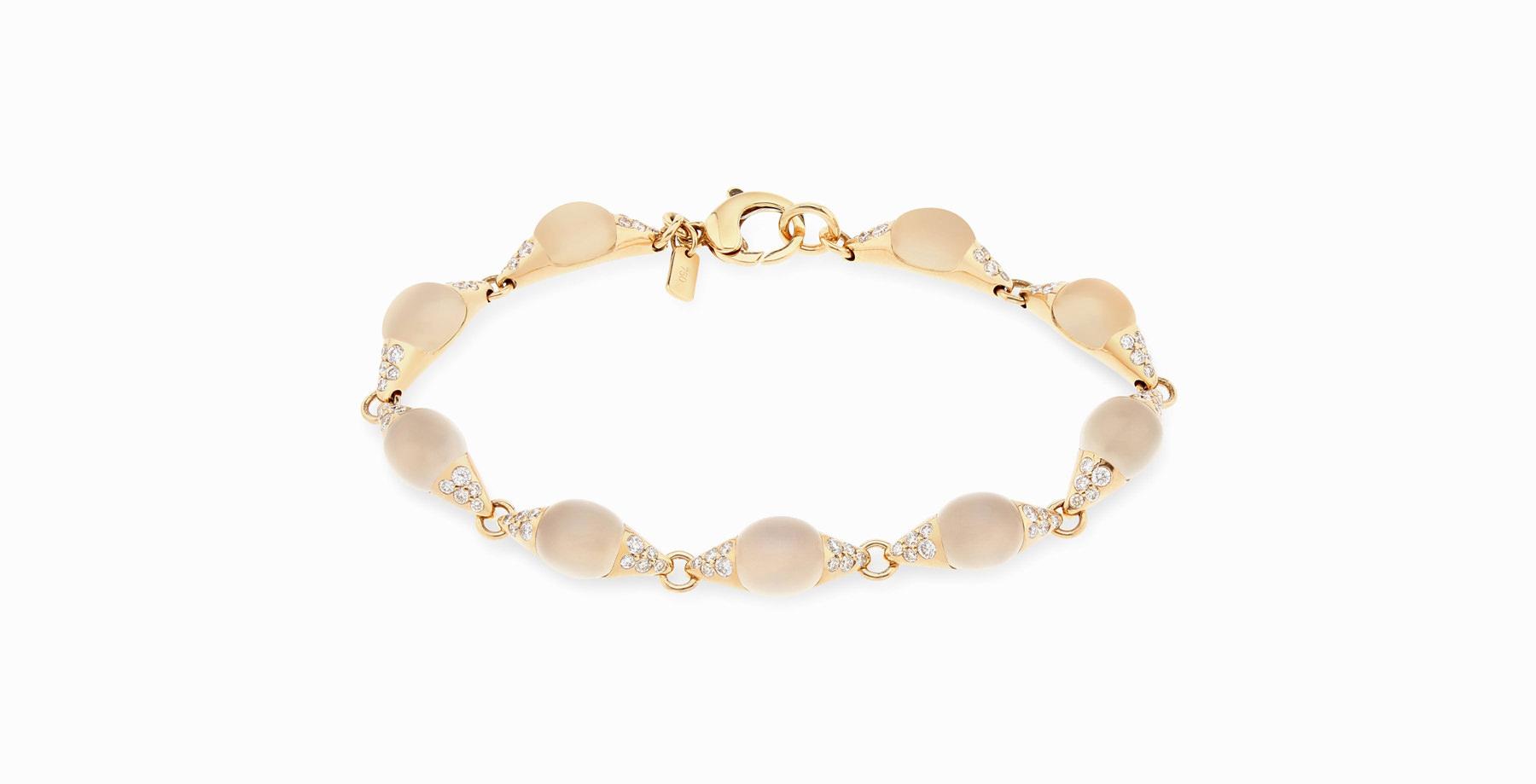rosemoon-bracelet