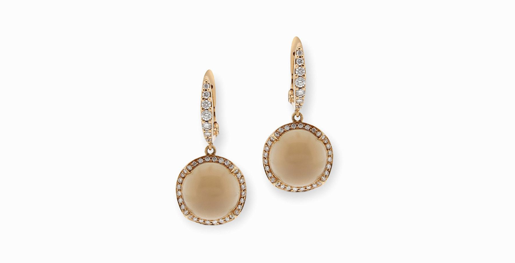 rosemoon-drop-earrings