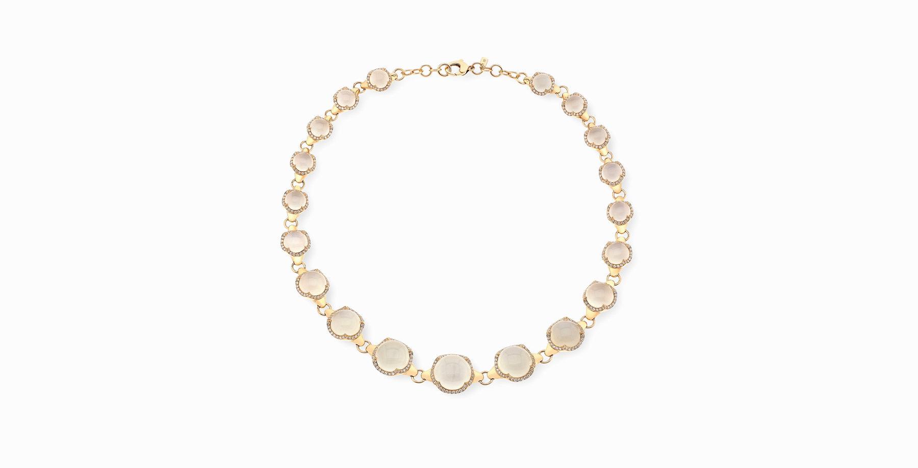 rosemoon-necklace