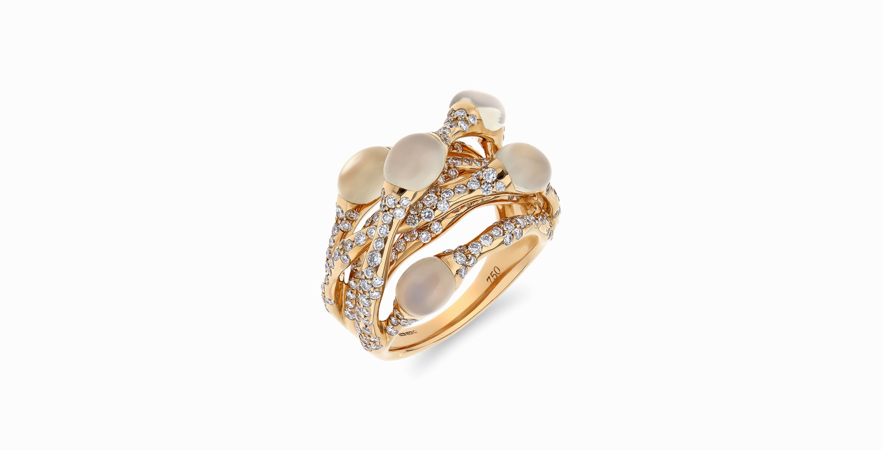 rosemoon-ring