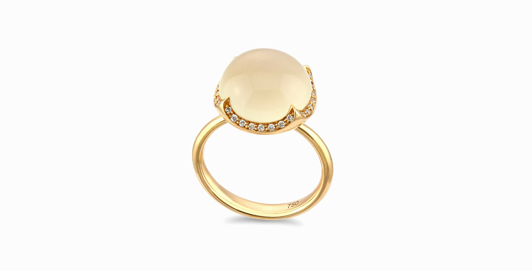 rosemoon-round-ring