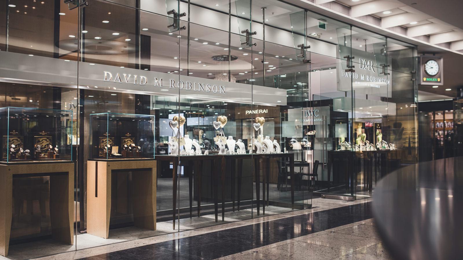 dmr-showrooms-1