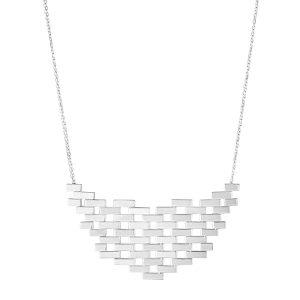 aria-necklace