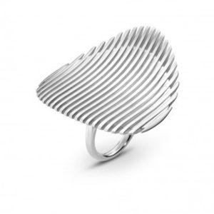 Lamellae ring