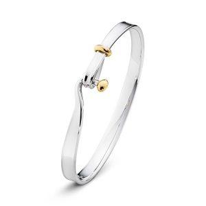 torun-bracelet
