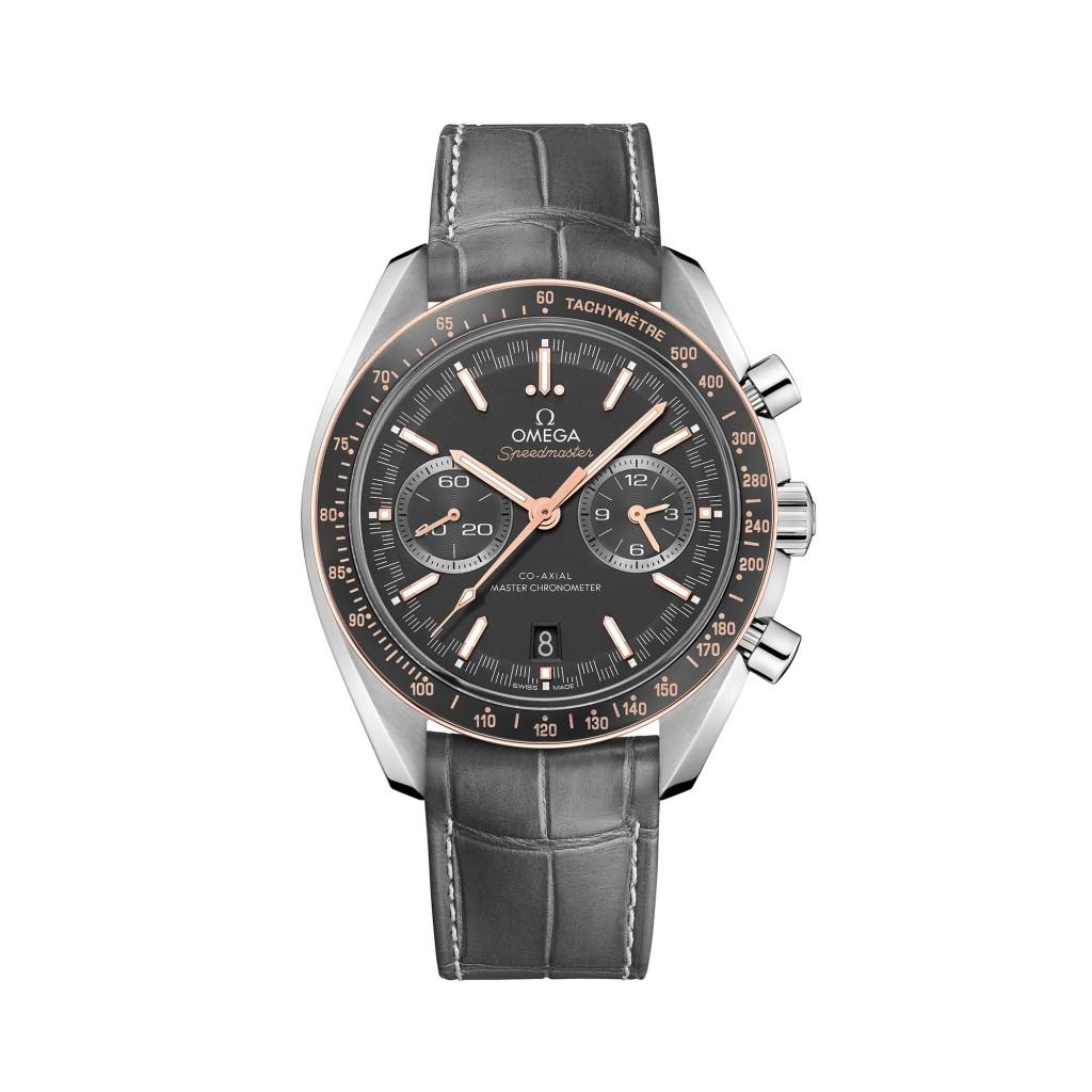 Omega Speedmaster Chronograph