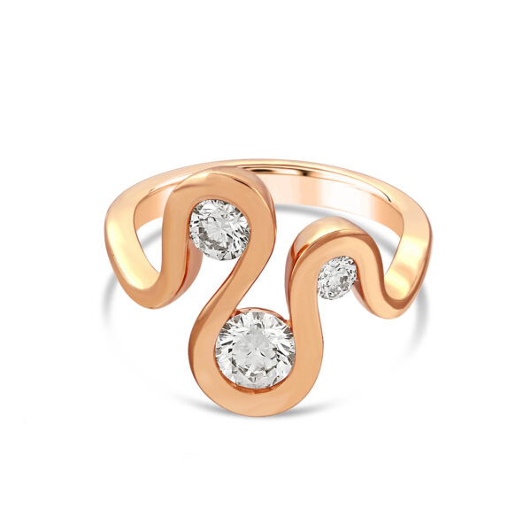 product/0/8/08-04-181-1.jpg;;product/r/o/rose_gold_meander_ring-4_edited.jpg;;product/d/m/dmr-packaging_118.jpg