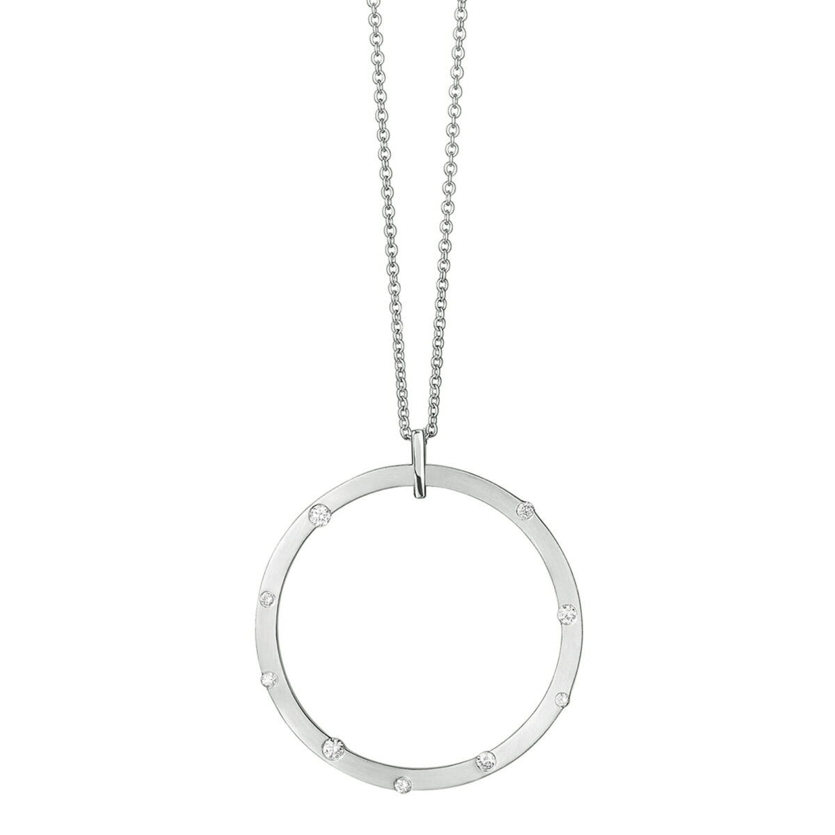 product/c/l/cloud-nine-large-silver-necklace-1_1.jpg;;product/c/l/cloud-nine-rose-gold-necklace-3_3.jpg;;product/d/m/dmr-packaging_55.jpg