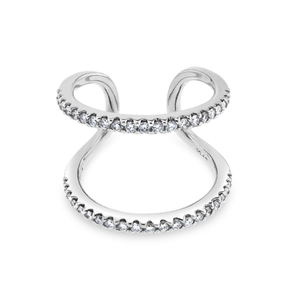 product/d/o/double-diamond-ring-1.jpg;;product/d/o/double-diamond-ring-3.jpg;;product/d/m/dmr-packaging_123.jpg