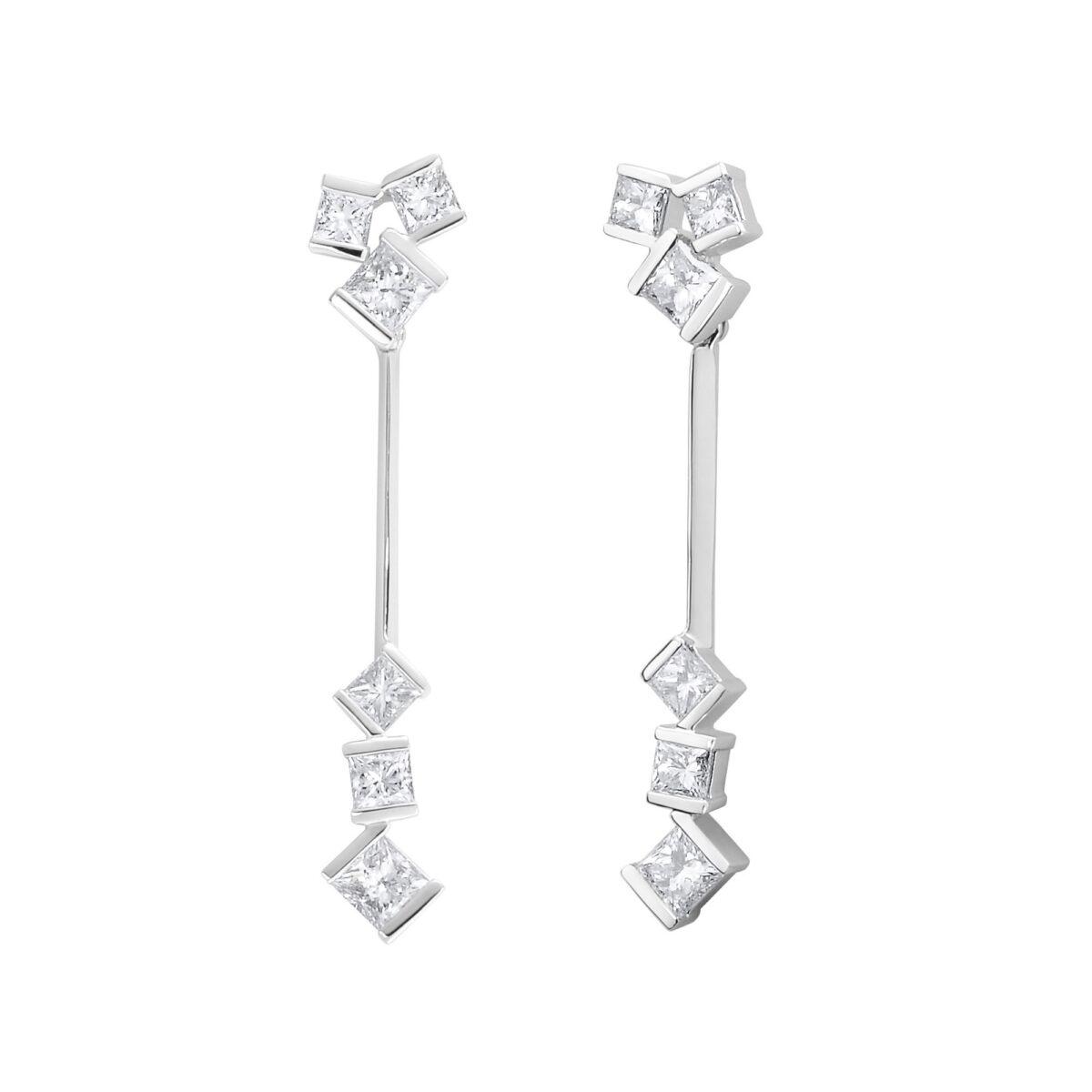 product/h/o/hopscotch-drop-earrings-1.jpg;;product/d/m/dmr-packaging_94.jpg