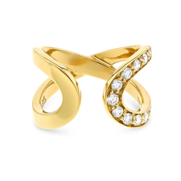 product/i/n/infinity_ring_yellow_gold_half.jpg;;product/i/n/infinity_ring_yellow_gold_half_2.jpg;;product/d/m/dmr-packaging_127.jpg