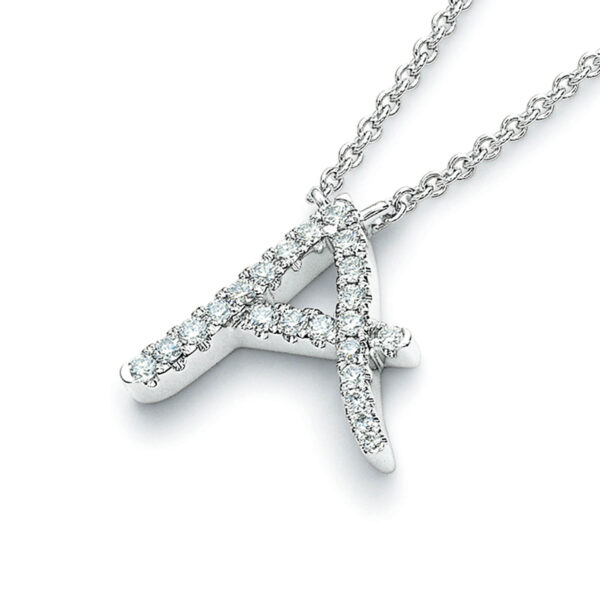 product/i/n/initial-necklace-1.jpg;;product/i/n/initial-necklace-3.jpg;;product/d/m/dmr-packaging_145.jpg