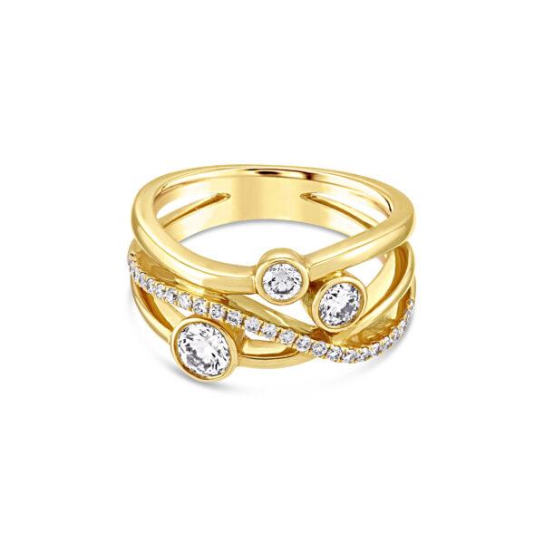 product/l/u/lunar-ring-1.jpg;;product/l/u/lunar-ring-3_edited.jpg;;product/d/m/dmr-packaging_28.jpg