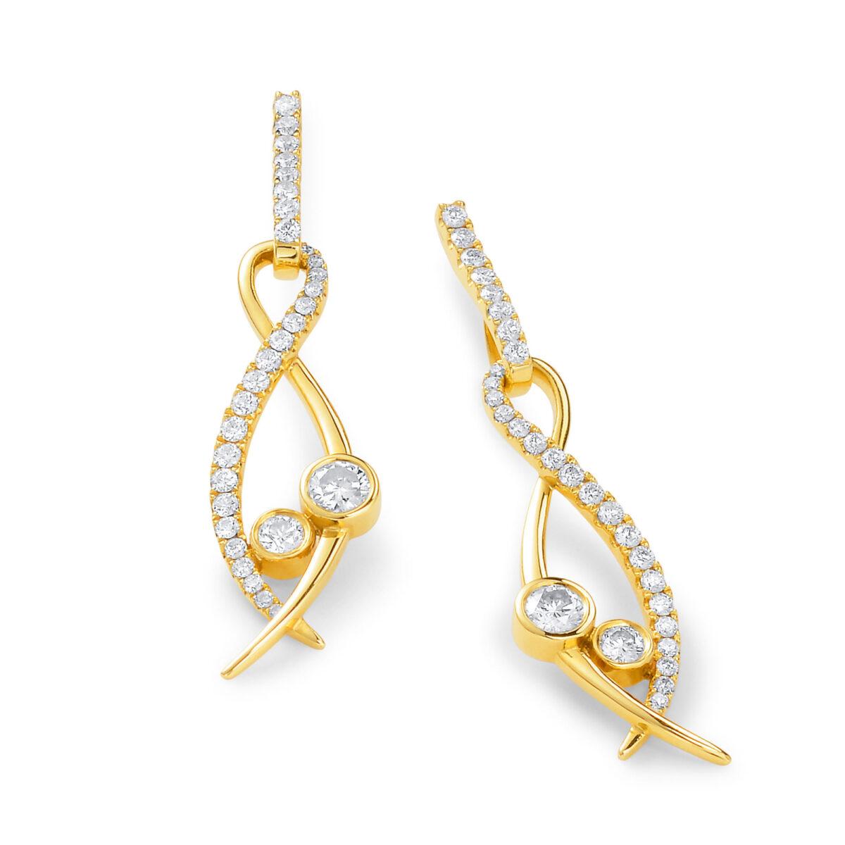 product/l/u/lunar_earrings_yellow_gold_2.jpg;;product/d/m/dmr-packaging_103.jpg