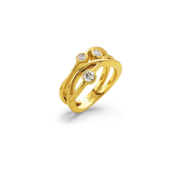 product/l/u/lunar_ring_yellow_gold.jpg;;product/d/m/dmr-packaging_48.jpg