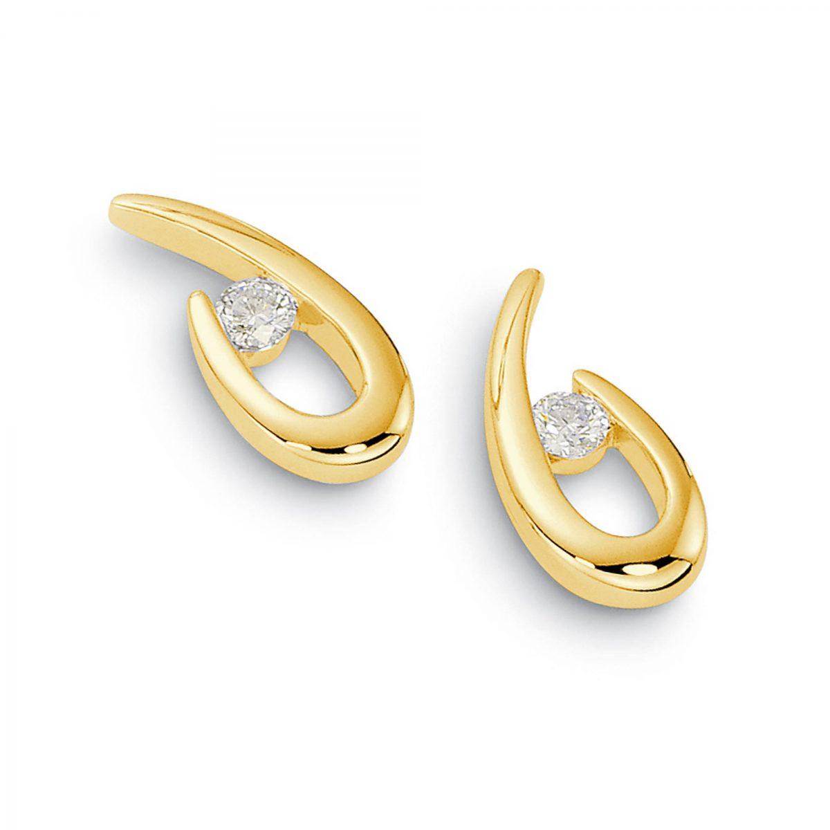 product/y/o/you_re-the-one-stud-earrings-yellow-1.jpg;;product/d/m/dmr-packaging_100.jpg