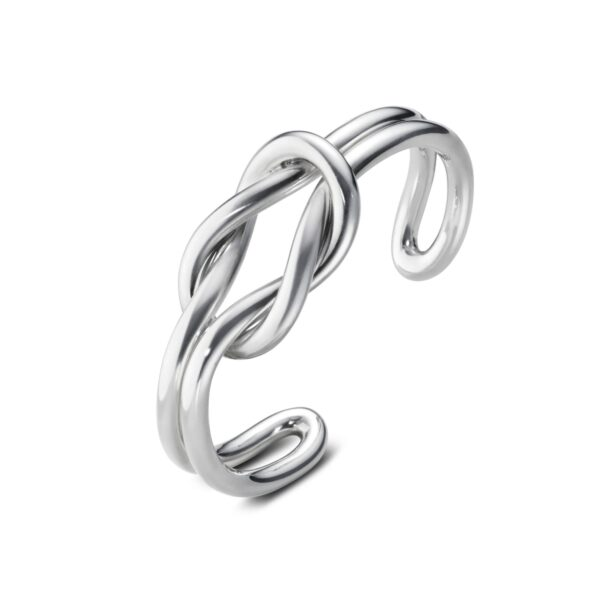product/1/0/10003032_double_knot_bangle_627_silver_jpg_max_3000x3000_333514.jpg