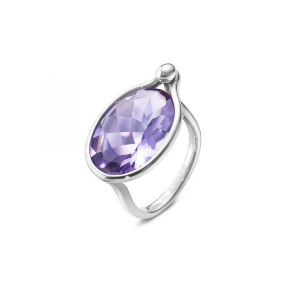 product/1/0/10003069_savannah_ring_628_silver_amethyst_jpg_max_3000x3000_333536.jpg