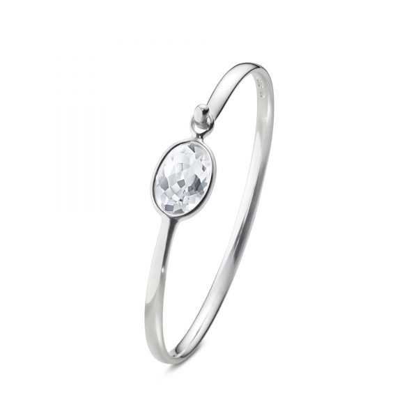 product/1/0/10007235_savannah_bangle_628_silver_rock_crystal_jpg_max_3000x3000_333533.jpg