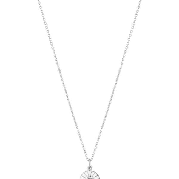 product/1/0/10010534_daisy_pendant_silver_rh_white_enamel_11mm_diamond_pave__0.05_1__jpg_max_3000x3000_423763.jpg