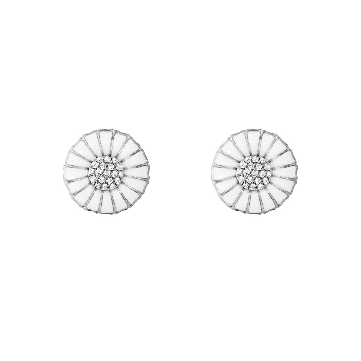 product/1/0/10010538_daisy_earrings_silver_rh_white_enamel_11mm_diamond_pave__0.1_1__jpg_max_3000x3000_423762.jpg