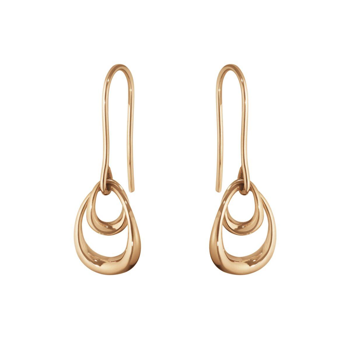 product/1/0/10012171_offspring_earrings_433_rg_jpg_max_3000x3000_423927.jpg