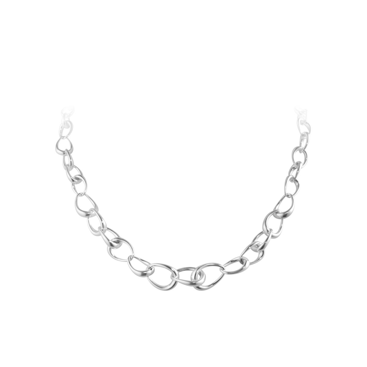 product/1/0/10012558_offspring_graduated_link_necklace_433_silver_jpg_max_3000x3000_423927.jpg
