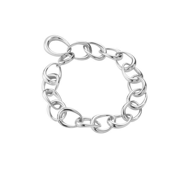 product/1/0/10012559_offspring_link_bracelet_433c_silver_02_jpg_max_3000x3000_423927.jpg