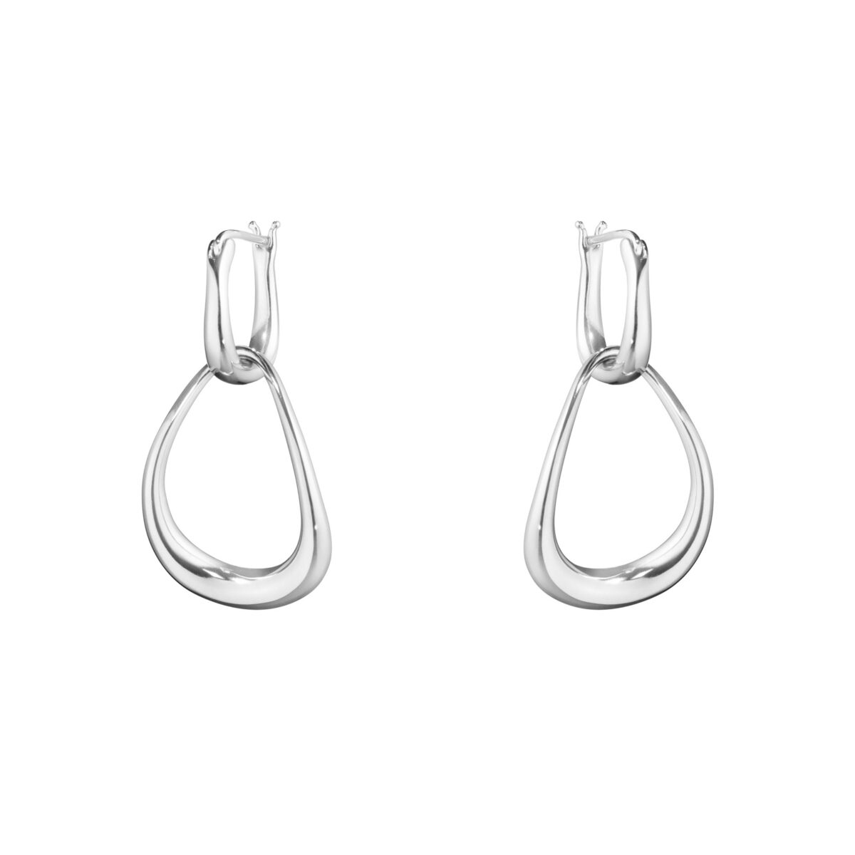 product/1/0/10012754_offspring_earring_433c_silver_jpg_max_3000x3000_423927.jpg