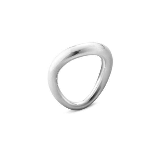 product/1/0/10013245_offspring_ring_433_jpg_max_3000x3000_423927.jpg
