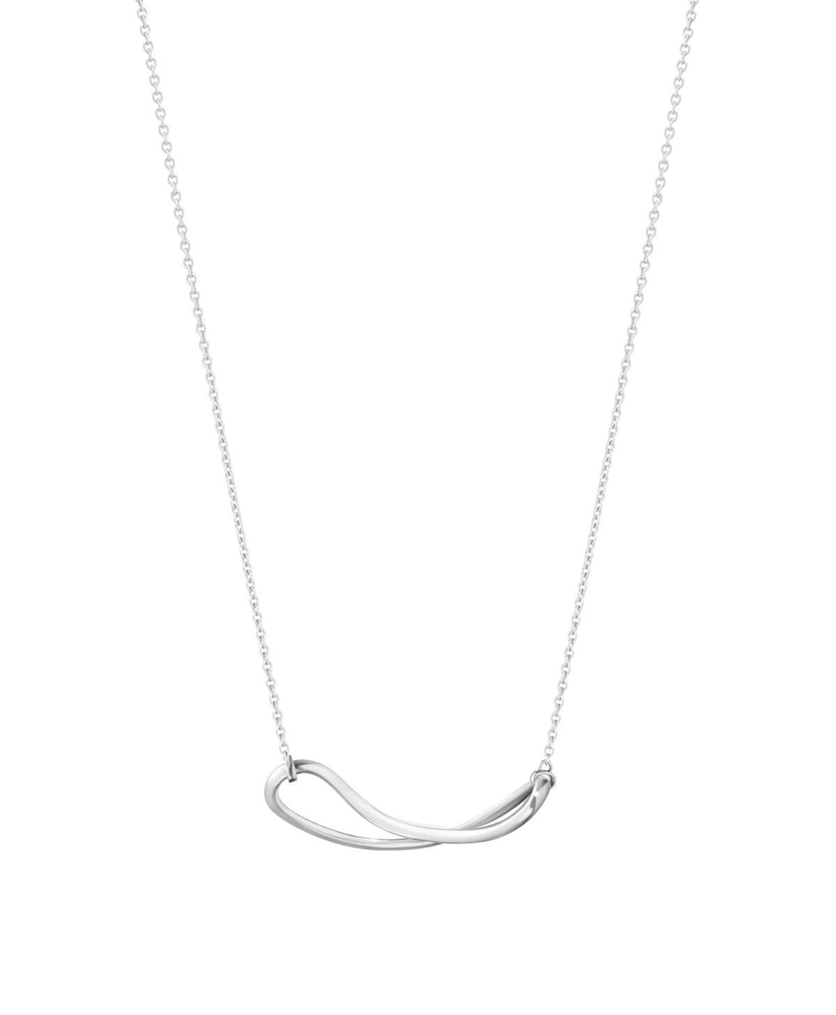 product/1/0/10013675_infinity_pendant_452f_silver_jpg_max_3000x3000_444310.jpg