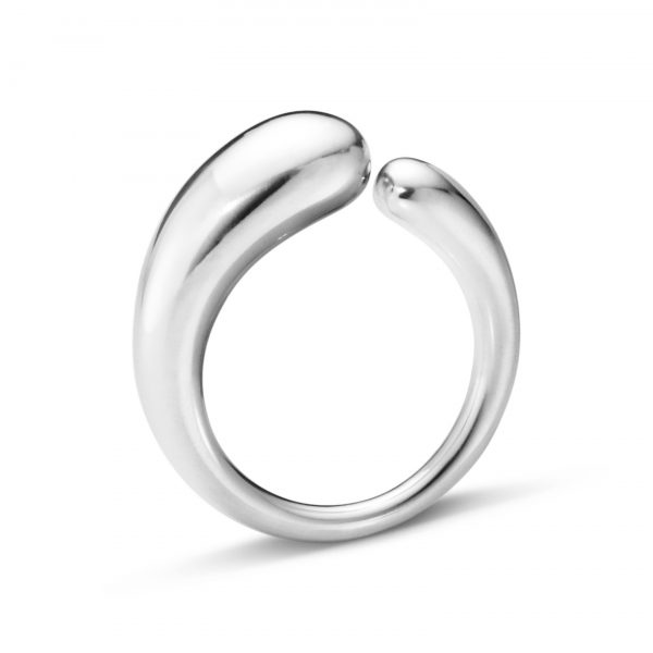 product/1/0/10015105_mercy_small_ring_634a_silver_jpg_max_3000x3000_466217.jpg