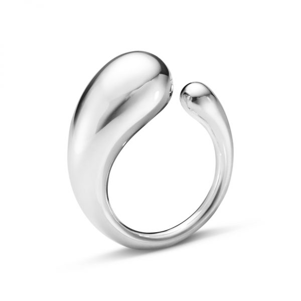 product/1/0/10015120_mercy_large_ring_634b_silver_jpg_max_3000x3000_466215.jpg